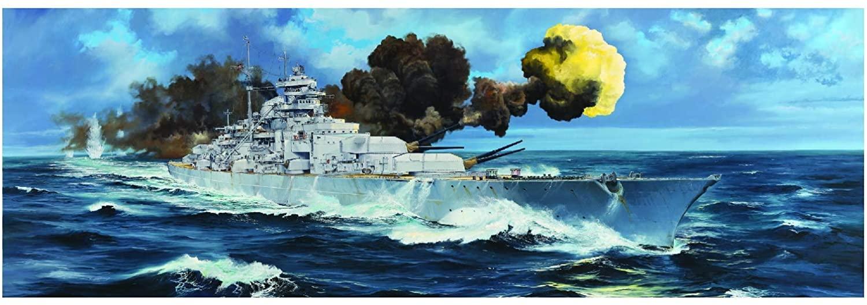 trumpeter-Bismarck.jpg